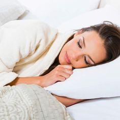 Somnolencia en el embarazo