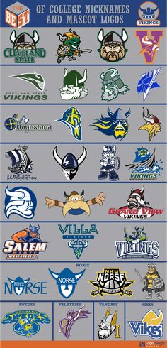 The Best of College Nicknames and Mascots logos - Page 2 - Sports Logos - Chris Creamer's Sports Logos Community - CCSLC - SportsLogos. College Football Logos, Football Helmets, College Sport, Football Nails, Sports Art, Sports Logos, Sports Teams, Wizards Logo, Spartan Logo