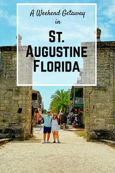 Date Night Restaurants, Florida Adventures, Palm Coast, Best Sunset, Florida Travel, Old City, Beautiful Architecture, Travel And Leisure, Staycation