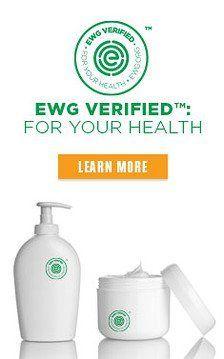Bare Republic Mineral Sunscreen Stick, Sport, SPF 50    Skin Deep® Cosmetics Database   EWG