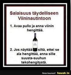 Funny Memes, Jokes, Story Quotes, Finland, True Stories, Lol, Letters, Random Stuff, Funny Stuff