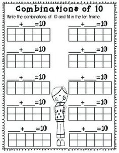This bundle includes activities that go along Fluently adding and subtracting within 20. This is the same packet as the 2.0A.2 Math Bundle just with out the labels.   Addends and Sum poster addends and sum worksheet Doubles addend sum Difference Fact Families Activities Adding 3 numbers activities Using Addition Facts to Subtract Combinations of 10 Addition File Folder Activities Counting backwards to subtract Using a Number line to Subtract Subtraction File Folder Activities Su