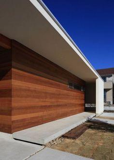 ここちの家   株式会社SYNCの建築事例   SuMiKa