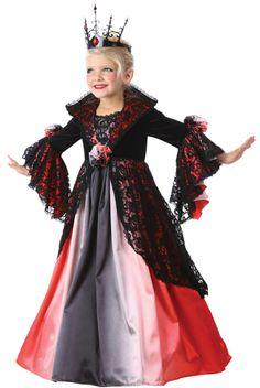 Vampire Costume - Kids Costumes                                                                                                                                                                                 More