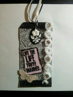 created by Diane K, inspiration taken from a tag found on pinterest
