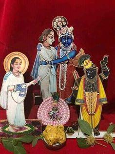 Ram Photos, Indian Language, Hindu Deities, Krishna Images, Indian Gods, God Of War, Wallpaper, Painting, Art