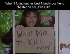 Miss My Best Friend Funny Meme : Funny comeback quotes burn memes for your awful ex boyfriend