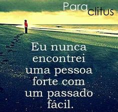 Não mesmo Favorite Quotes, Best Quotes, Peace Love And Understanding, Therapy Quotes, Sweet Words, Quote Posters, We Can Do It, Positive Vibes, Quote Of The Day