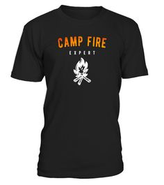 "# Campfire Expert camping roasting fire mens womens tshirt .  Special Offer, not available in shops      Comes in a variety of styles and colours      Buy yours now before it is too late!      Secured payment via Visa / Mastercard / Amex / PayPal      How to place an order            Choose the model from the drop-down menu      Click on ""Buy it now""      Choose the size and the quantity      Add your delivery address and bank details      And that's it!      Tags: This Campfire Expert…"
