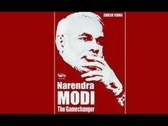 Narendra Modi: journey from a tea stall to South Block 7 RCR