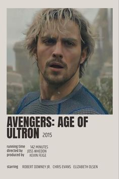 Marvel Movie Posters, Avengers Poster, Avengers Age, Avengers Movies, Marvel Characters, Marvel Movies, Marvel Names, Marvel 3, Marvel Photo