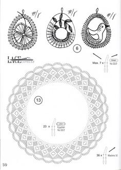 Bobbin Lacemaking, Lace Heart, Lace Jewelry, Needle Lace, Lace Patterns, Doilies, Lace Detail, Butterfly, Farmhouse Rugs