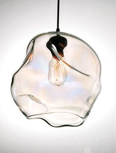 John Pomp Studios - Infinity  More #lights, #luminous from http://www.pinterest.com/nlappalainen/