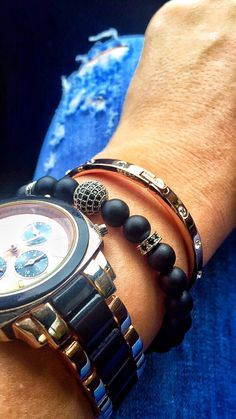 Club Dzign specializes in custom hand crafted beaded bracelets, natural python skin bracelets as well as crocodile embossed leather cardholders. Teenager Outfits, Stone Bracelet, Healing Stones, Crocodile, Natural Stones, Beaded Bracelets, Luxury, Leather, Jewelry