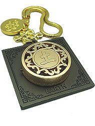 Fengshui Tips, Feng Shui Products, Feng Shui Store Feng Shui Items, Pocket Watch, Cool Things To Buy, Popular, Usa, Accessories, Products, Cool Stuff To Buy, Popular Pins