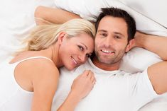 God is Thrilled When You and Your Husband Make Love