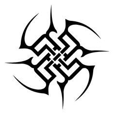 36 Best Small Simple Tribal Tattoos Images Simple Tribal Tattoos
