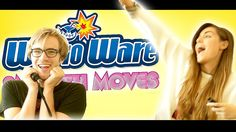 MOST FUN WII GAME? - WarioWare: Smooth Moves - Part 3