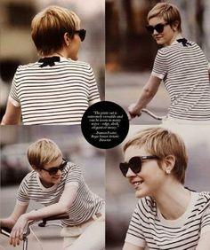 Short Blonde Hairstyles Teens imgb94947240800f9f044462ef052b89993.jpg