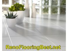 Nice tips  Tile Flooring For A Bedroom