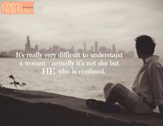 http://www.goodmorningquote.com/confused-quotes-life-love-images/