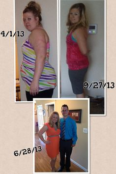 How to weight loss in 3 days picture 7