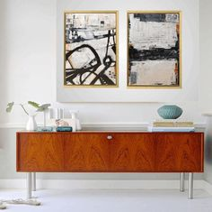 """Art Painting Abstract Painting  Wall Hanging  Mixed Media  ORIGINAL 48 x 36"""" painting abstract painting , from jolina anthony signet"""