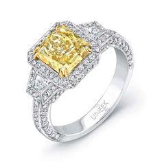 expensive diamond rings | Expensive Diamond Ring