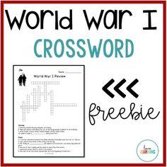 Recruitment WW1 | Secondary: History | Pinterest | Classroom ...