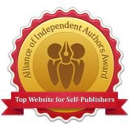 Alliance of Independent Authors (ALLi) - Top Website for Self-Publishing