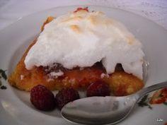 Lulu - Povesti din Bucatarie: Regina budincilor Mashed Potatoes, Gem, Pudding, Ethnic Recipes, Desserts, Food, Whipped Potatoes, Tailgate Desserts, Deserts