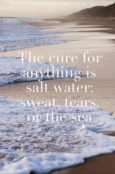 15 Best Beach Quotes and Sayings images in 2019  7fd3b02ea2e7