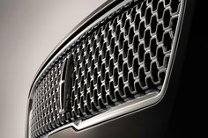 Lincoln refreshes the MKZ and gives it a major boost in horsepower - Acquire