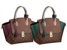 $159.9!!! #brown leather Louis Vuitton Sofia Coppola bag .#louisvuitton #lv bags http://www.stumbleupon.com/su/9PcVmc/1Cap.-Bhu:fp30Pl2s/www.lvvipsale.com/188-new-arrival