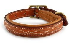 Leather Dog Collars, Weimaraner, Collar And Leash, Rind, Animal Design, Belt, Schneider, Dogs, Accessories