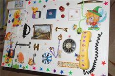 как сделать развивающую игрушку: 21 тыс изображений найдено в Яндекс.Картинках
