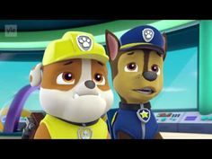 With Tenor, maker of GIF Keyboard, add popular Happy Birthday Paw Patrol animated GIFs to your conversations. Share the best GIFs now >>> Los Paw Patrol, Paw Patrol Pups, Paw Patrol Episodes, Paw Patrol Books, Talent Show, Science And Nature, Animated Gif, Happy Birthday, Animation