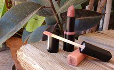 Tips de maquillaje para el trabajo #BlogsAmigos - Dice la Clau