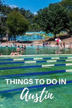 Canada Travel, Travel Usa, Travel Tips, Travel Advice, Travel Ideas, Things To Do In Austin Tx, Visit Usa, Us Travel Destinations, Texas Travel