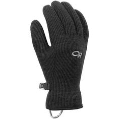 Outdoor Research Flurry Sensor Glove - Women& Best Winter Gloves, Best Gloves, Pink Gloves, Ski Gear, Outdoor Research, Mitten Gloves, Hand Warmers