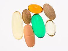 Supplements to survive sneeze season