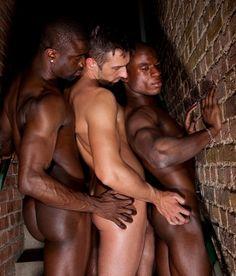 HOMBRES EN BUSCA DE PAREJA GAY CONTACTOS HOMBRES CON HOMBRES