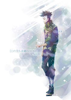 さまこさまのお誕生日絵です~! おめでとうございます! これからもさまこさまはヤマト隊長と幸せになるように! 祈りますね~!♡
