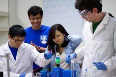Understanding The Alkene Hydrohalogenation Mechanism Taking Place In Organic Chemistry Reactions | Tutor Pace