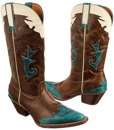 #Nomad                    #Womens Boots             #Nomad #Women's #Pokie #Boots #(Brown/Turquoise)    Nomad Women's Pokie Boots (Brown/Turquoise)                                   http://www.snaproduct.com/product.aspx?PID=5866873