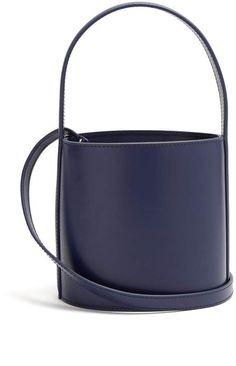 fc1e7f261f 22 Best Bucket bags images   Fashion bags, Fashion handbags, Purses
