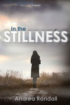 In The Stillness    AMAZING!!! READ IT NOW!!!