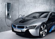 | Audi R8 | Audi Q8 | Lincoln Mercury |: BMW i3 Concept Car