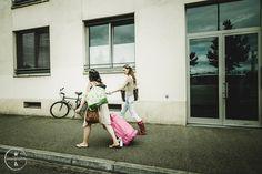 #hochzeit #hochzeitsfotos #hochzeitsfotografie #hochzeitsfotograf #wedding #weddingimages #weddingphotograhpy #weddingphotographer #projectphoto #projectphoto.ch #weddingreportage #hochzeitsreportage #weddingstorytelling #gettingready #hochzeitinbasel #heirateninbasel #hochzeitsfotografbasel #hochzeitsreportage #weddingreportage #weddingstorytelling #weddingjournalism