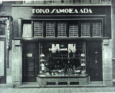 oude winkelpuien - Google zoeken